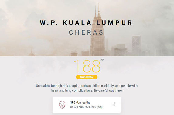 two-men-created-a-website-to-educate-people-about-the-haze